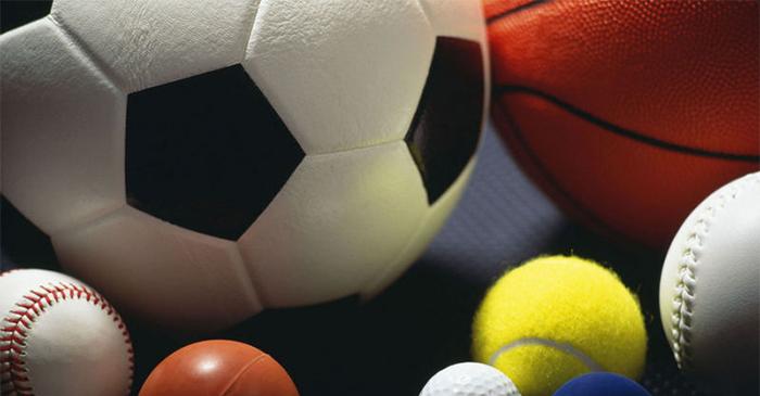 athletics_intramurals_1112