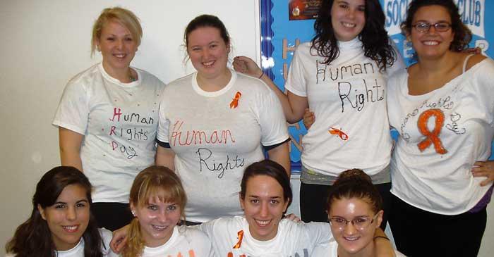 student_humanrights_1212