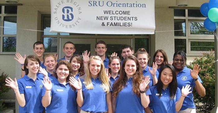 student_orientation_0113