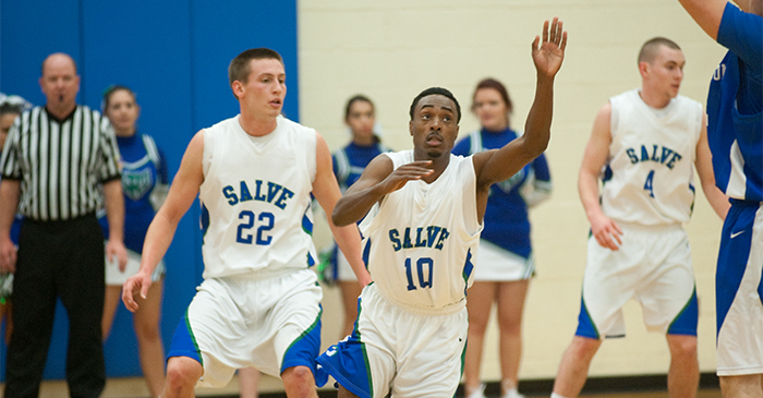 athletics_basketball_0213
