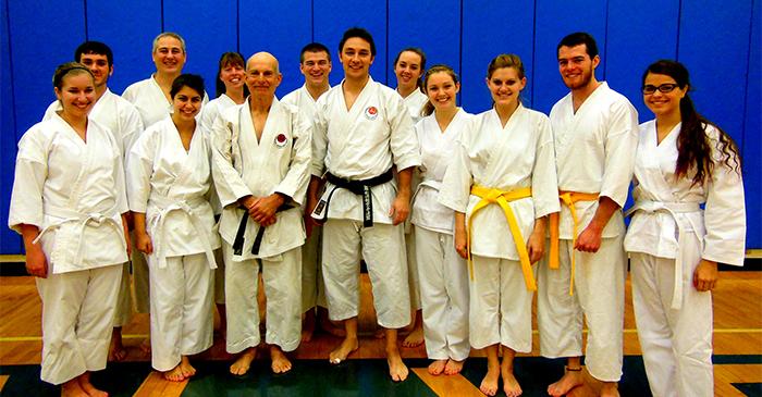 student_karate_0213