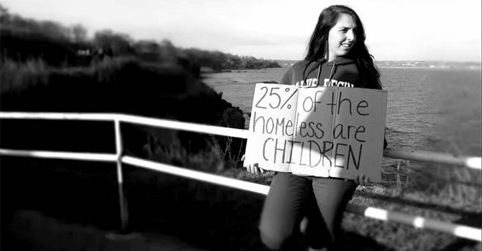 student_homeless_0313