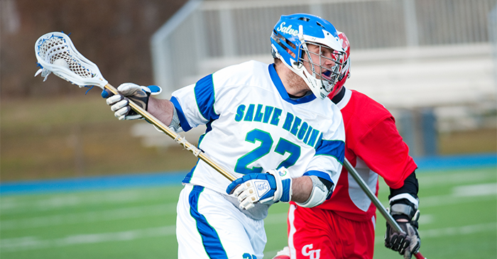 athletics_mlacrosse_0413