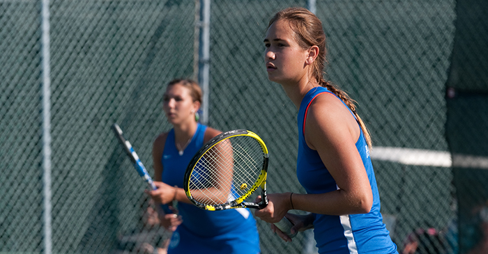 athletics_wtennis_0413