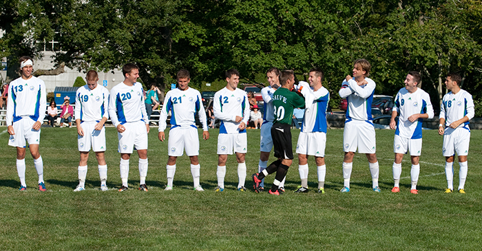 athletics_msoccer_0513
