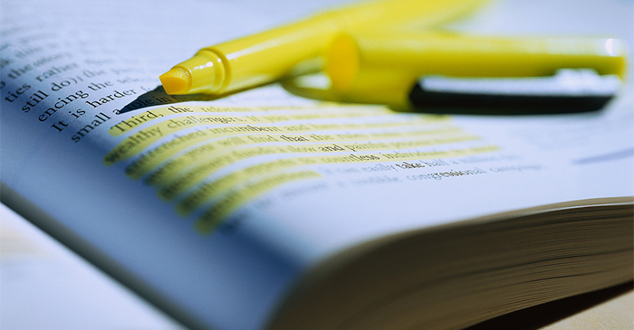 student_textbooks_0713