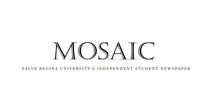 student_mosaic_1013