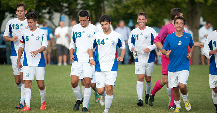 athletics_msoccer_1113