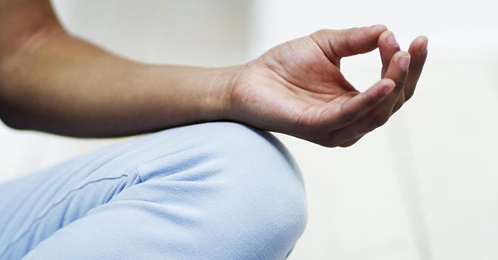 staff_meditation_1213