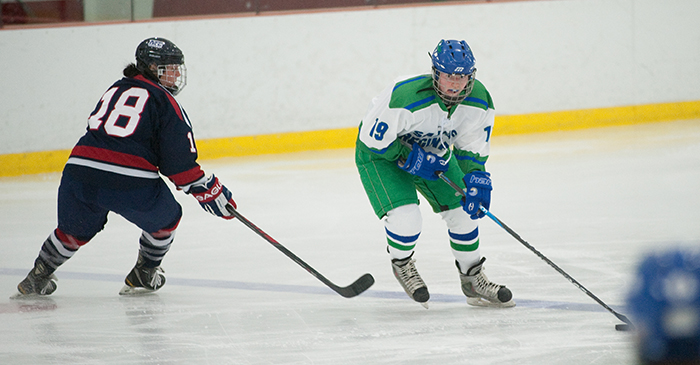 athletics_whockey_0214
