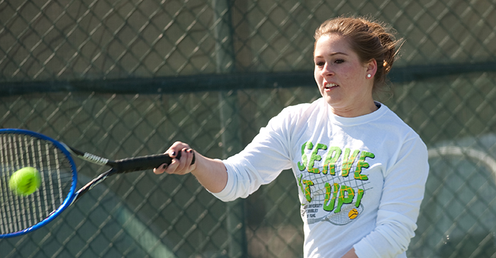 athletics_wtennis_0814