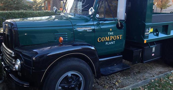 news_compost_0914
