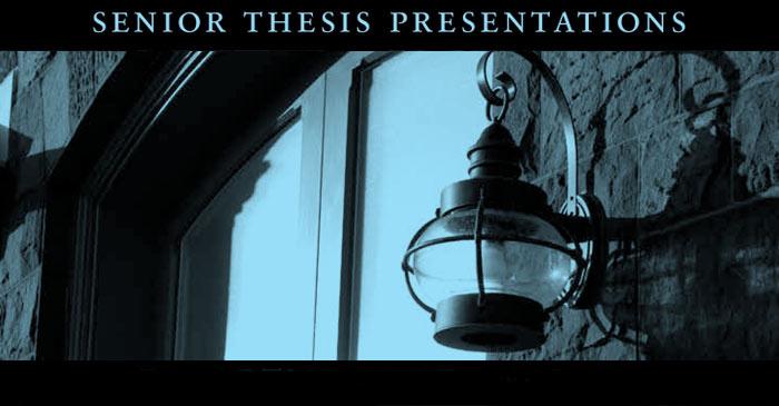 Chrysalids Essay Thesis