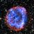 space_news_0415
