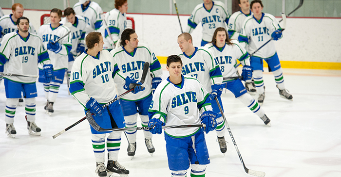 athletics_mhockey_1116