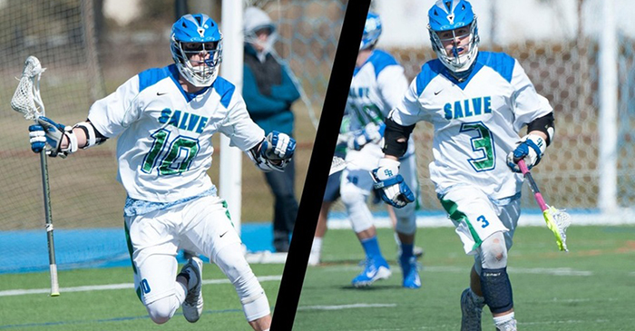 athletics_mlacrosse_0117