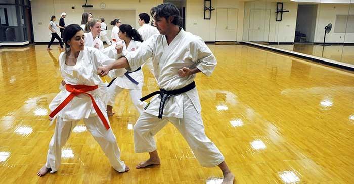 news_karate_0117