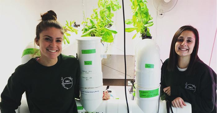 student_hydroponics_0217