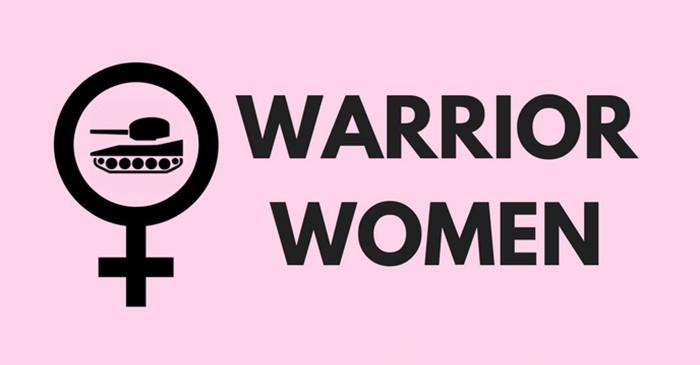 news_warrior_0417