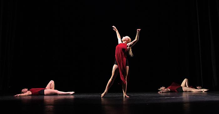 student_choreography_0417