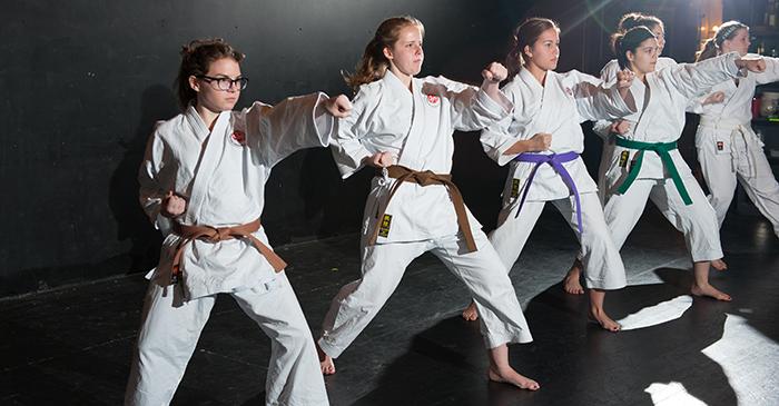 student_karate_0417