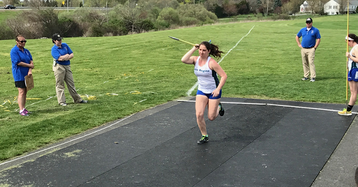 athletics_track_0517