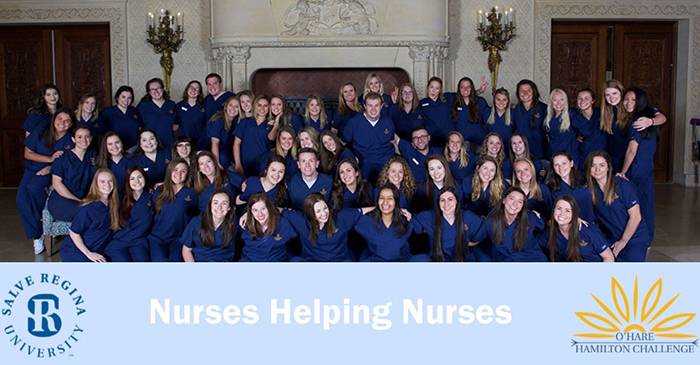 news_nurses_0517