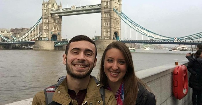 student_abroad_0517
