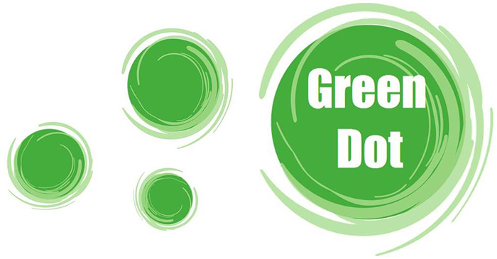 Faculty and staff invited to Green Dot training session ...