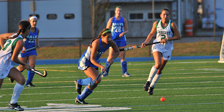 athletics_fieldhockey_1012