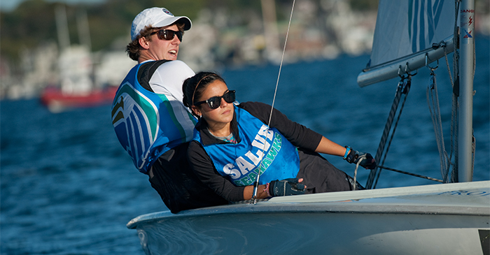 athletics_sailing_0413