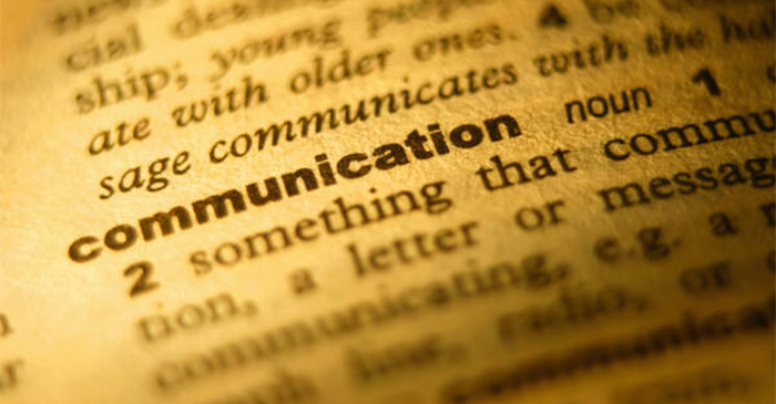 staff_communication_1013