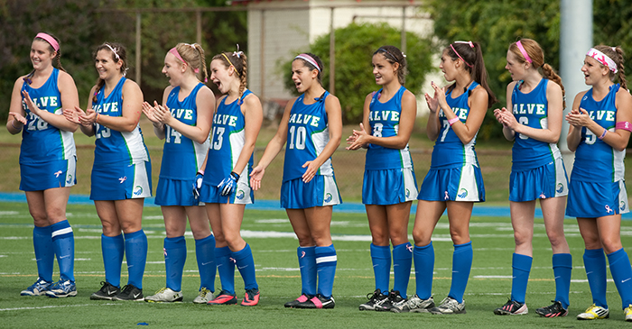 athletics_fhockey_1113